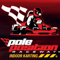 Pole Position Raceway
