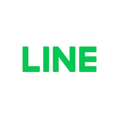 LINE Global
