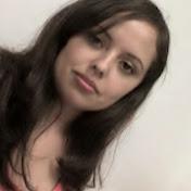Monica Cabeza