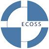 ECOSS Seattle