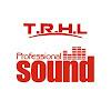 T.R.H.L (HK) Rental Service