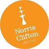 Norris Clifton Creative