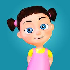 Nani & Babu - Nursery Rhymes & Baby Songs
