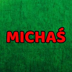 Micha?