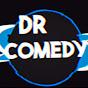 DRComedy (drcomedy)