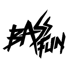 BassFunMusic