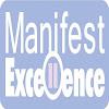 ManifestExcellence