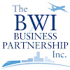 The BWI Business Partnership