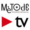 MetodeTV