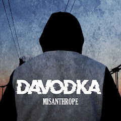 Davodka Officiel