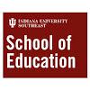 IU Southeast School of Education