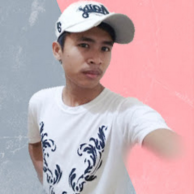 Rom Ngob Jol Official {រាំងាប់ចេាល}