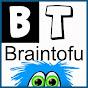 braintofu
