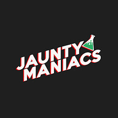 Jaunty Maniacs Official