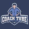 CoachTube