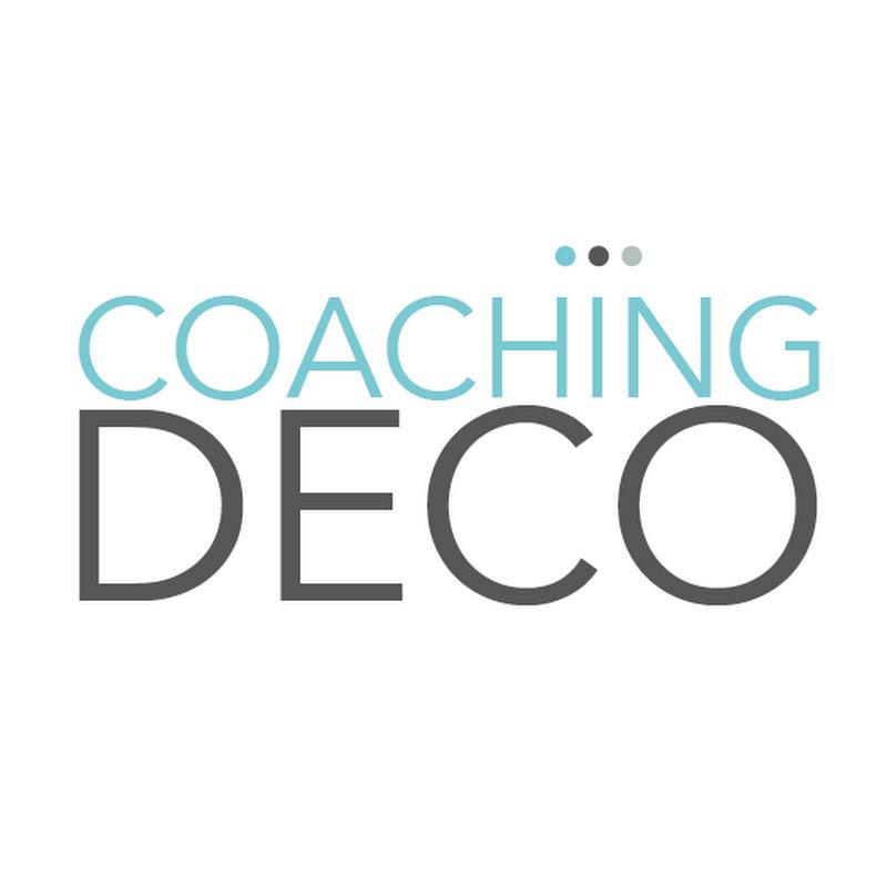 Coaching Deco (coaching-deco)