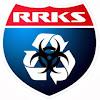 Rick - RRKS - Allen
