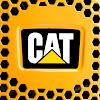 Cat Home & Outdoor