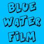BlueWaterFilm