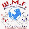 WMF EMC
