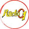 RadioC1Tv