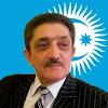 Adil Irshadoqlu - Aliyev