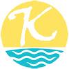 Korcula Island Guide
