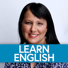Learn English with Rebecca [engVid]