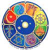 MSU Religious Studies