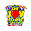 Miss Joy and The Joy House for kids