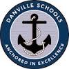 Danville Schools, KY
