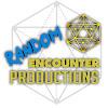 Random Encounter Productions