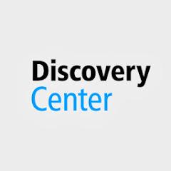 Corel Discovery Center