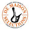 De Maison Selections