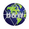 B&W Engineering Corp