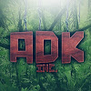 ADK inc.