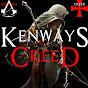 KenwayS Creed (kenways-creed)