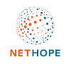NetHopeOrg