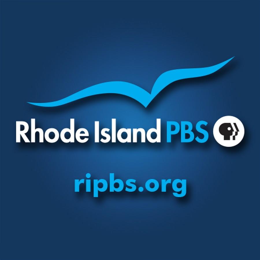 Wsbe Rhode Island Pbs Youtube Wiring Skip Navigation