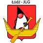 Jug Łódź