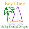 Key Lime Sailing Club and Cottages Key Largo