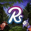 The Retro Spirit