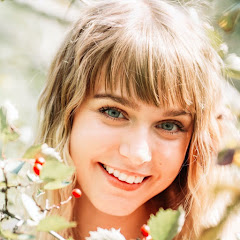 Charlotte Winslow