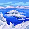 Sackville Rc
