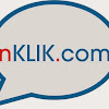 SEO Services San Diego and Los Angeles CA - nKlik Advertising Agency