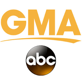 Good Morning America on FREECABLE TV