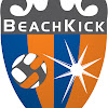 BeachKickBerlin