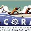 Southern California Outrigger Racing Association