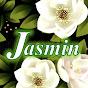 JassSly