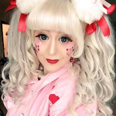 Sui Princess